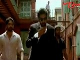 Panjaa New Trailer - Pawan Kalyan - Anjali Lavania - In