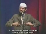Questions Des Ath&eacute S Islam - R&eacute Ponse