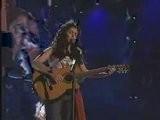 Queen Katie Melua - Live