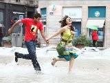 MP3 Tamil Song 2011 Netril Potril Kollywood