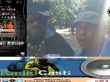 #GFDI MObile Clips | Afrika Bambaataa HD