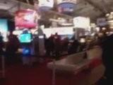 Reportage : Micromania Games Show 2009