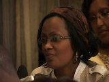 Rwanda Diaspora In Addis-Ababa Ethiopia.mov