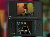 Rockband 3 Nintendo DS