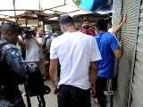 Rio: Ultimatum De La Police Aux Trafiquants