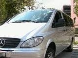 Reuss Taxi GmbH -Zug - Bringt Sie Sicher Von A Nach B