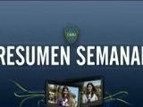 Resumen Semanal - Boca Juniors -sitio Oficial- Comu Taringa