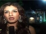 Raveena Tandon Film Agnee