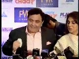 Ranbir Kapoor Accompanies Parents To Do Dooni Chaar&#039 S Premiere - Bollywood News