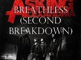 Reckless And Relentless ALL BREAKDOWNS Asking Alexandria