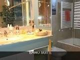 Rozas De Madrid, Las : Penthouse