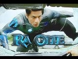 Ra.One Vs. Don 2 &ndash Which One Will Be A Bigger Hit? &ndash Hot News