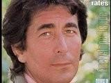 Romuald Tous Les M&eacute Tros Rat&eacute S 1979