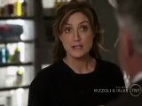 Rizzoli & Isles - Season 1 - Episode 5
