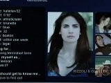 Rizzoli & Isles - Season 1 - Episode 6