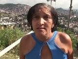 Rio Aerial Tram Opens Up Favela