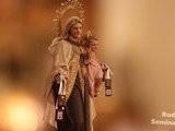 Rosario De La Luz - Virgen Del Carmen - Medina Del Campo