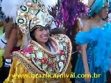 Rio Samba Filmmaking International Carnival Production