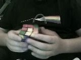 Rubiks Cube Solve Fore Speedsolving Forum