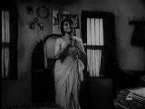 Ruma Guha Thakurta- Rabindra Sangeet By, Film-Momo Chitte