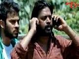 Rowthiram Tamil Movie Promo - Jeeva - Shriya