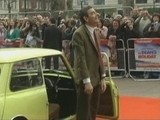 Rowan Atkinson In Car Accident, Paul McCartney&#039 S Phone Hacked