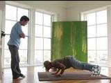 Russell Simmons Discusses His Experience With Yoga