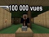 RE Spé Cial 100 000 Vues