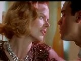 Robbie Williams Ft. Nicole Kidman - Somethin&acute Stupid HQ+