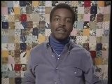 Reading Rainbow - Season 3, Episode 22: The Patchwork Quilt