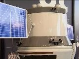 Russia Plans Orbiting Space Hotel