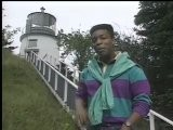 Reading Rainbow - Season 5, Episode 37: Keep The Lights Burning, Abbie