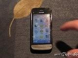 Recensione Completa Sul Nokia C5-03