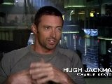 REAL STEEL Featurette HD Behind The Scenes