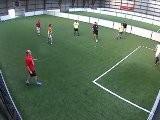 Revivez Vos Plus Beaux Matchs Chez Soccer United à Rennes !
