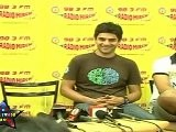 RADIO MIRCHI STAR CAST I M 08