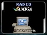 Radio Amiga: Volume 1