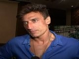 Rahul Dev At Haunted 3D&#039 S Success Party Says Vikram Bhatt Is A Grounded Person