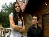 Rogelio Y Ana Paula 15