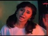 Rangeli Movie Scenes - Urmila Practicing Dialogues - Aamir Khan & Urmila