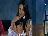 Rogelio Y Ana Paula 21