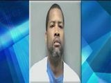 Racine Man Faces 14 Years In Prison For Allegedly Hitting Boy With A Football