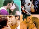 Ranbir Kapoor&#039 S Kiss With Nargis Fakhri Leaked Onto The Internet! - Latest Bollywood News