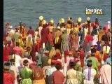 Ramayan-29 Sept2011-pt4