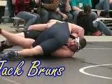 River Falls Wrestling Preview 2011-12