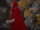 Red Riding Hood Movie Trailer 2 Official HD