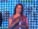 Ra.One&rsquo S Shahrukh Khan And Rival Tell Me O Kkhuda&rsquo S Hema Malini Team Up - Latest Bollywood News