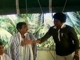 Ramarajyam Lo Bhimarajyam - Villans Affair