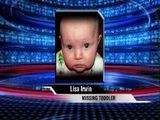 Re-enactment Of Kidnapping Of Baby Lisa Raises Suspicions