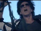 Raftaarein-Ra.One Ft. Shahrukh Khan,Kareena Kapoor